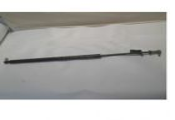 413152   Gas Strut Spring Cylinder   Hood Assembly   Side   John Deere CTS CTSII 9400 9410 9500 9500 SH 9510 9510 SH 9600 9610      AH128598   AH143218